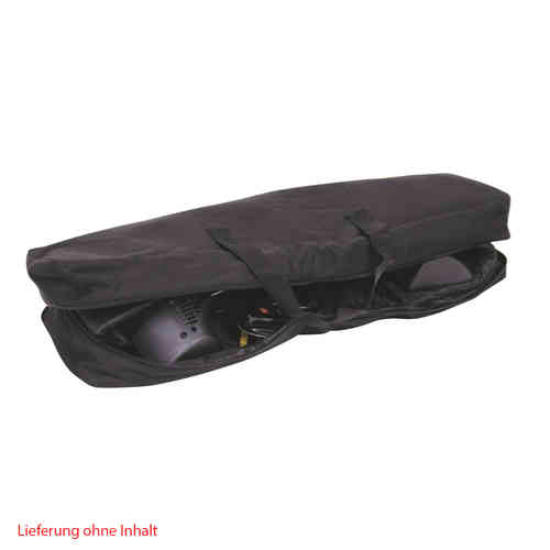 Messespot Transport Tasche
